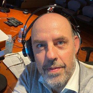 Jordi Baste