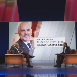 carrizosa sanchis plano TV3