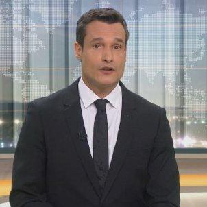 Carles Costa TV3