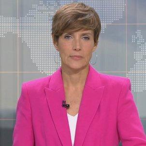 raquel sans TV3 ara