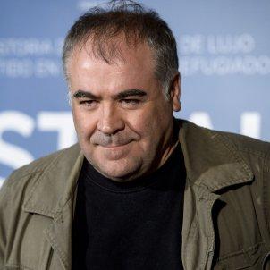 Antonio Garcia Ferreras GTRES