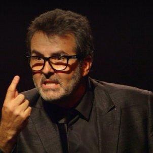 Xavier Sala-i-Martín TV3