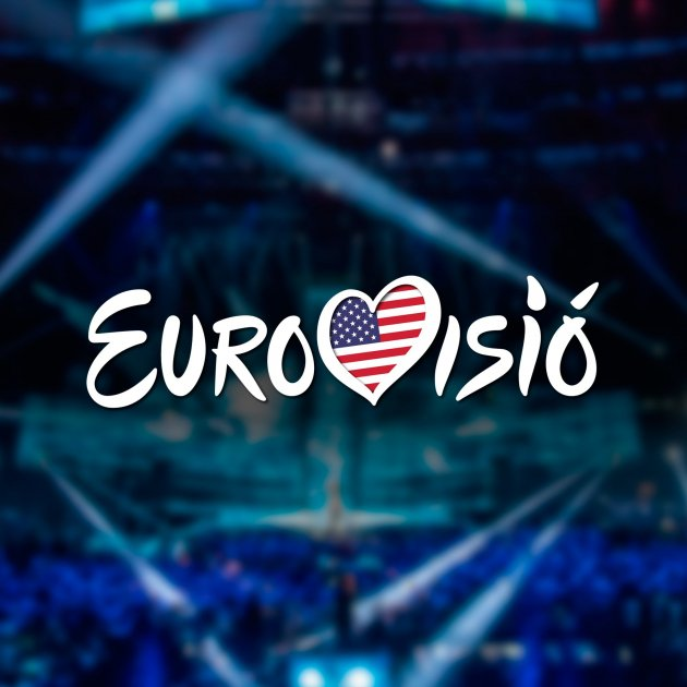 EEUU Eurovisio 2021 Capcalera