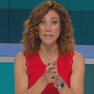 helena melero tv3