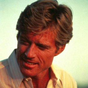 Robert Redford anys 70 @robertredforddaily
