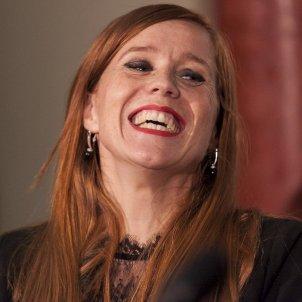 María Castro GTRES