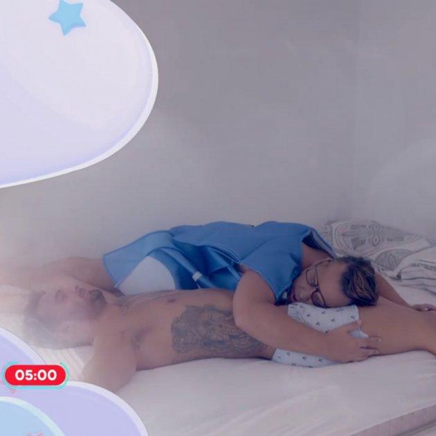 Suso i Torito llit T5