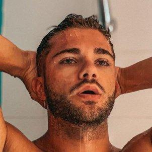 ismael dutxa