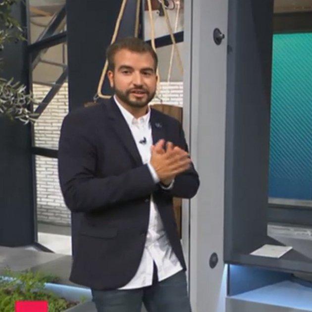 ustrell francino tv3
