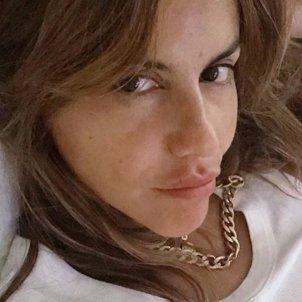 Mónica Hoyos retall @monicahoyoss
