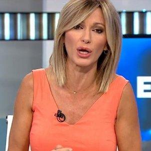 griso boca oberta Antena 3
