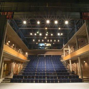 teatre buit ACN