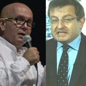 Gonzalo Boye Ignasi Guardans EB