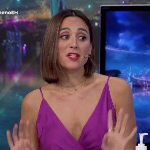 Tamara Falcó ganyota EH A3