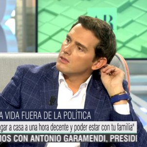 Albert Rivera T5