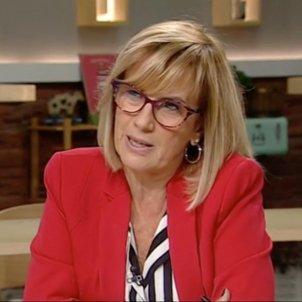 Gemma Nierga RTVE