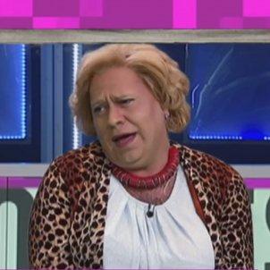 cesc polonia tem TV3