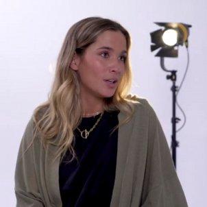 María Pombo YT