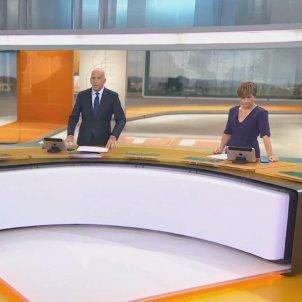tn migdia tv3