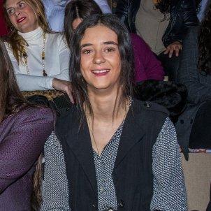 Victoria Federica GTRES
