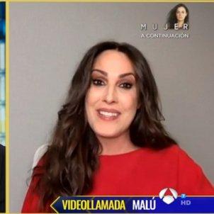 Pablo Motos Malu videotrucada El Hormiguero