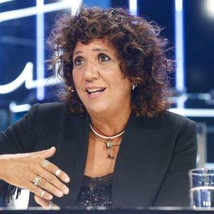 Rosana GTRES
