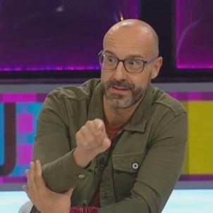 Joan Maria Pou TV3