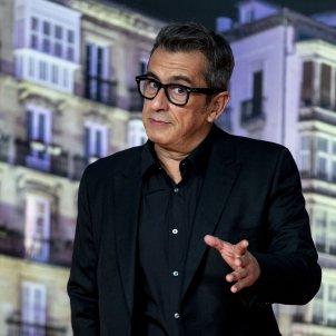 Andreu Buenafuente GTRES
