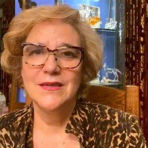 PILAR RAHOLA VIDEOBLOG TRAPERO - YOUTUBE