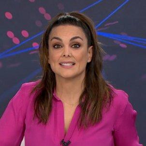 monica carrillo Antena 3