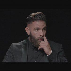 Marc Ribas dit nas Empordà Joc de Cartes TV3