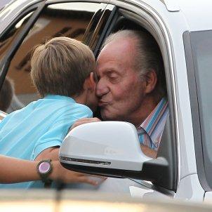 joan carles net GTRES petó