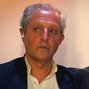 albert sola joan Carles Telecinco