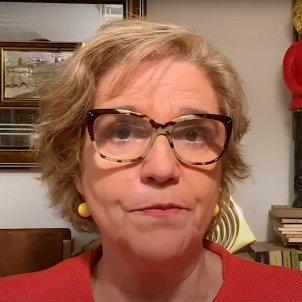 Pilar Rahola sobre Joan Carles Borbonades Paraula de Rahola Youtube