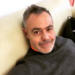 jordi gonzalez  instagram