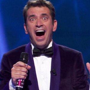 Arturo Valls, 'Mask Singer'