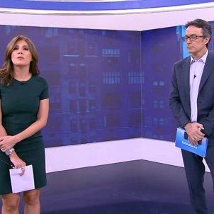 telediario3
