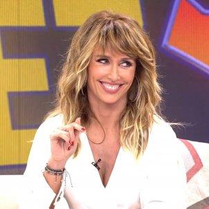 emma garcia Telecinco