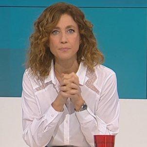 helena g melero TV3