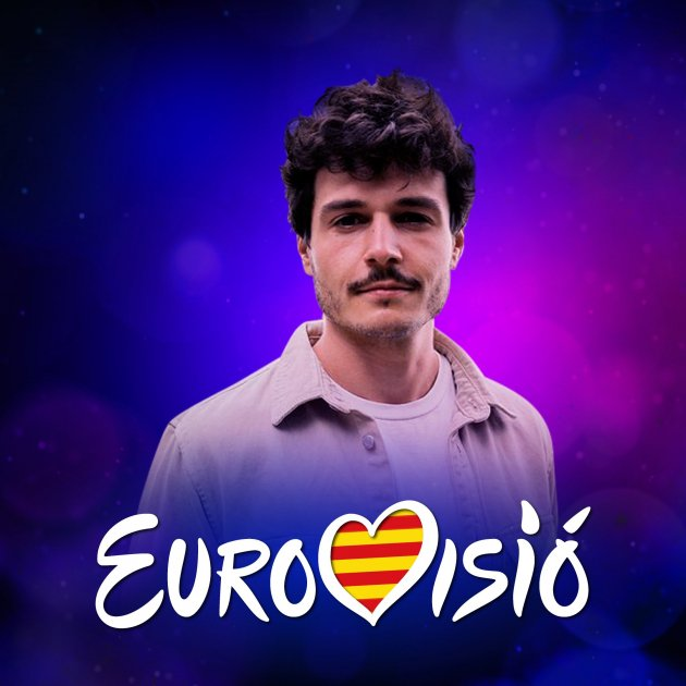Entrevista Miki Eurovisio