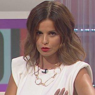 Marta Torné, TV3