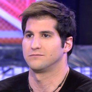 Julián Contreras, Telecinco