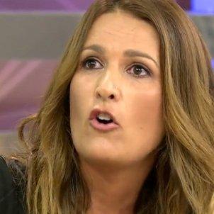 Laura Fa, Telecinco