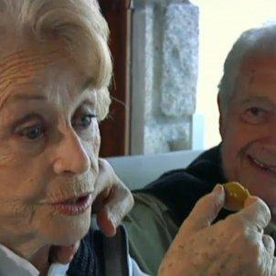 carulla i marit manuel TV3