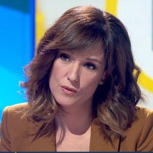 monica lopez TVE