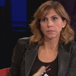 cristina puig FAQS TV3