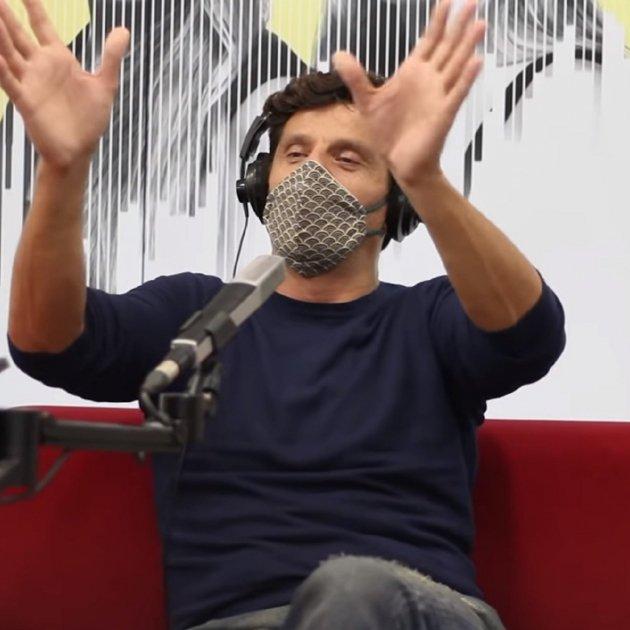 joel joan mascareta catalunya radio
