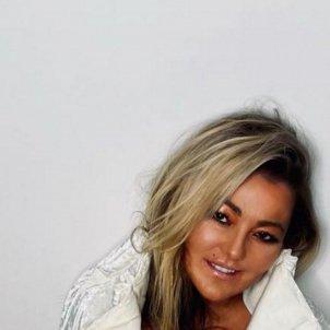 Amaia Montero cara estranya @amaiamonterooficial