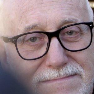 Josep Maria Mainat Equipo de Investigación La Sexta
