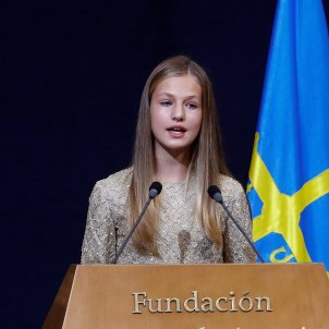 elionor premis 2020 GTRES